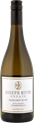 Joseph River Estate Chardonnay
